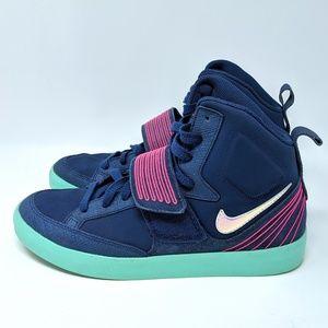 Nike Skystepper Men's Sneakers Size 9